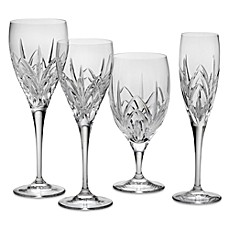Marquis® by Waterford Caprice Stemware