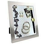 StickIt Magnetic Accessory Gallery Frame