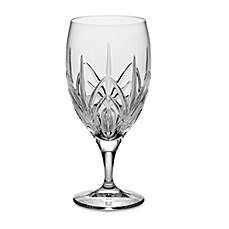 Marquis® by Waterford Caprice 16-Ounce Iced Beverage Glass