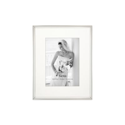 3 5 x 5 Picture Frame