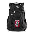 NCAA Stanford University 19-Inch Backpack