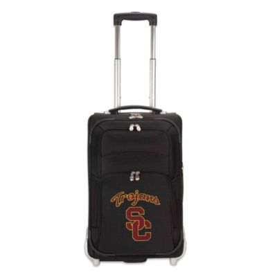 University of Southern California 21-Inch Carry-On