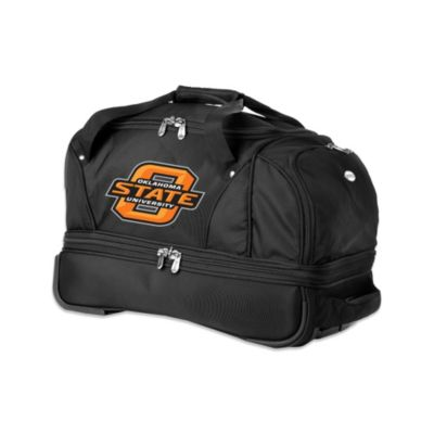 Oklahoma State University 22-Duffel Bag
