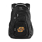 Oklahoma State University 19-Inch Backpack