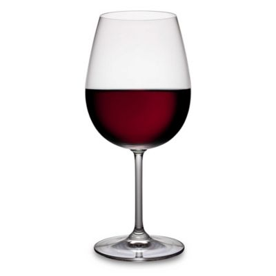 Marquis® by Waterford Vintage 19 1/2-Ounce Red Wine Glasses (Set of 4)