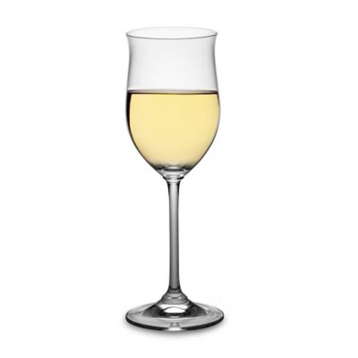Marquis® by Waterford Vintage 8-Ounce White Wine Glasses (Set of 4)