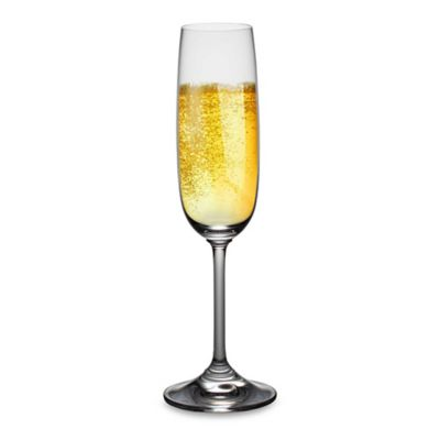 Marquis® by Waterford Vintage 6-Ounce Flutes (Set of 4)