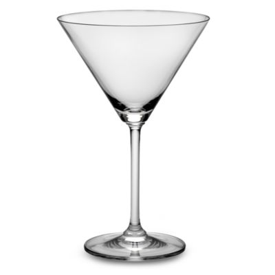 Waterford Vintage Martini Glasses