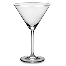 Marquis® by Waterford Vintage 10-Ounce Martini Glasses (Set of 2)