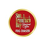 OneCup 18-Count San Francisco Bay Fog Chaser for Keurig® K-Cup® Brewers