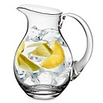 Marquis® by Waterford Vintage 76-Ounce Round Pitcher