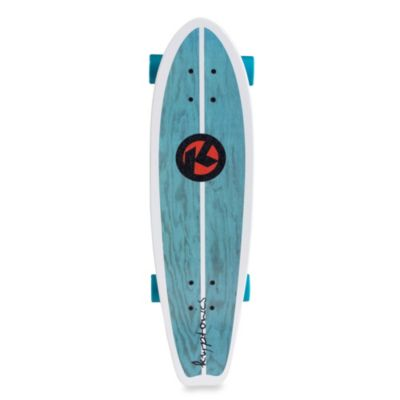 Kryptonics 28-Inch Cruiser Board