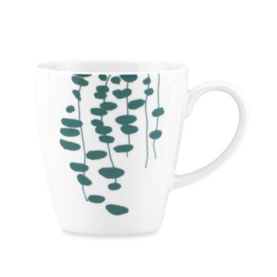 Flower Coffee Mugs & Teacups