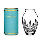 Waterford® Giftology Lismore 6-Inch Candy Vase