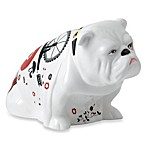 Royal Doulton® Alfie British Bulldog Figurine