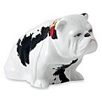 Royal Doulton® Patch British Bulldog Figurine