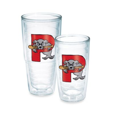 Tervis® Portland Sea Dogs 16–Ounce Tumbler