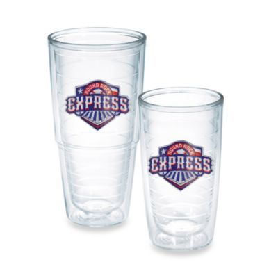Tervis® Round Rock Express 16-Ounce Tumbler