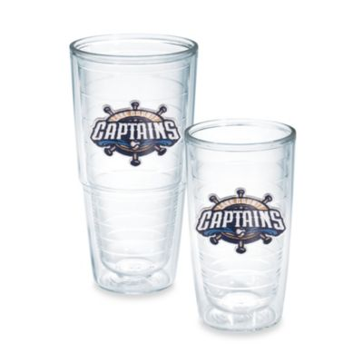 Tervis® Lake County Captains 16–Ounce Tumbler