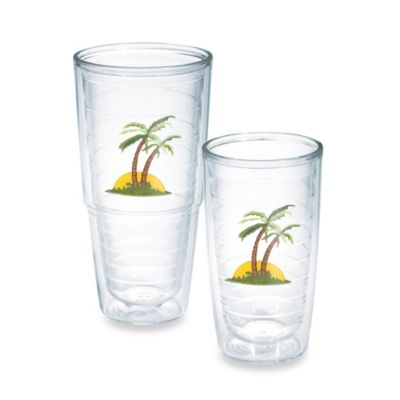 Tervis® Sunset 16-Ounce Tumbler