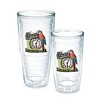 Tervis® Margaritaville It's 5 O'Clock Somewhere Tumbler