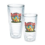 Tervis® Margaritaville New Boat Drinks Tumbler