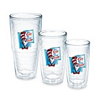 Tervis® Dr. Seuss Cat in the Hat Tumbler