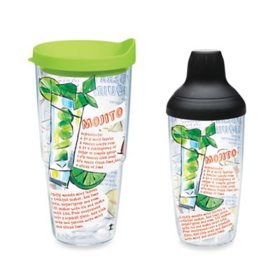Tervis® Summer Drink 24-Ounce Tumbler
