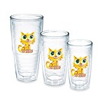 Tervis® Hallmark Satin Happy Cat Tumbler
