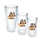 Tervis® Hallmark Satin Happy Dog Tumbler