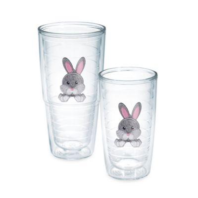 Tervis® Bunny 10–Ounce Tumbler