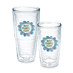 Tervis® Hallmark Satin Best Mom Tumbler