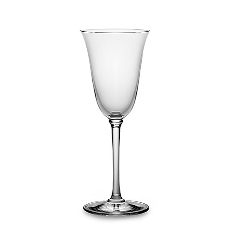 Vera Wang Wedgwood® Classic 8-Ounce Wine Glass