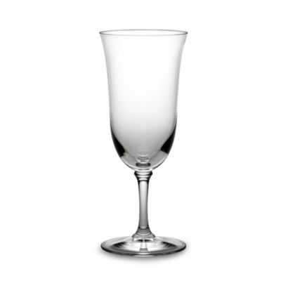 Vera Wang Wedgwood® Classic 14 1/2-Ounce Iced Beverage Glass