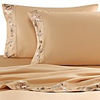 J. Queen New York™ Heritage Coral Sheet Set