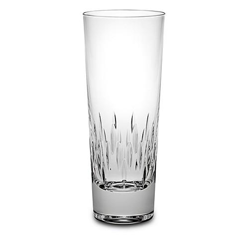 Vera wang wedgwood duchesse 12 ounce highball glasses set of 4 bed bath beyond - Vera wang martini glasses ...