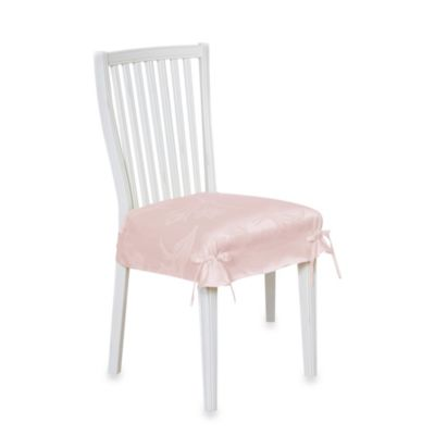 Home Table Cover