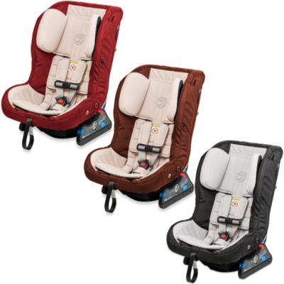 Orbit BabyR G3 Toddler Car Seat