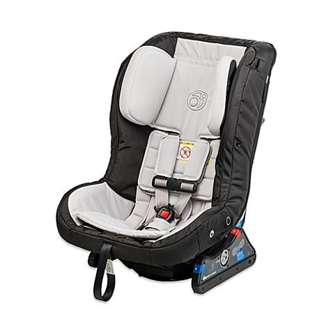 Orbit Baby 174 G3 Toddler Car Seat Orb837000b In Black From