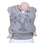 Moby® Wrap Designs Baby Carrier in Tree