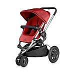 Quinny® Buzz Xtra Stroller in Red Rumor