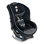BRITAX Marathon® G4 Convertible Car Seat in Onyx