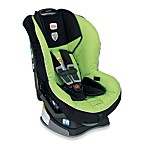 BRITAX Marathon® G4 Convertible Car Seat in Kiwi