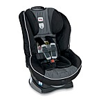 BRITAX Boulevard® (G4) Convertible Car Seat in Onyx