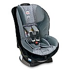 BRITAX Boulevard® G4 Convertible Car Seat in Silver Birch