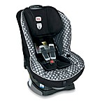 BRITAX Boulevard® G4 Convertible Car Seat in Sterling