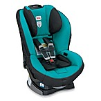 BRITAX Boulevard® G4 Convertible Car Seat in Aqua