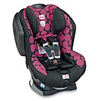 BRITAX Advocate® (G4) Convertible Car Seat in Broadway