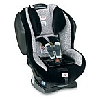 BRITAX Advocate® (G4) Convertible Car Seat in Silver Diamonds