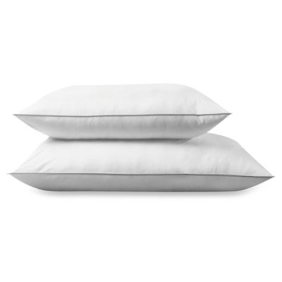 Nautica® Everlasting Loft Pillow